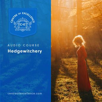 Download Hedgewitchery by Centre of Excellence, Centre Of Excellence