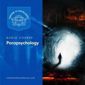 Download Parapsychology by Centre of Excellence, Centre Of Excellence