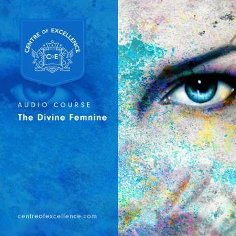 Download Divine Feminine by Centre Of Excellence