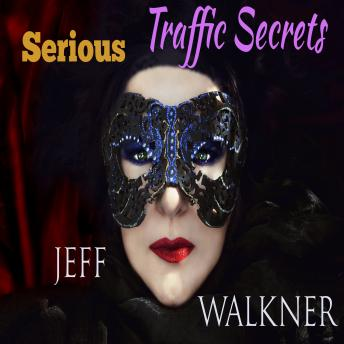 Serious Traffic Secrets