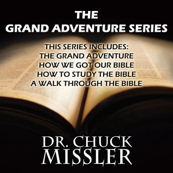 The Grand Adventure Series