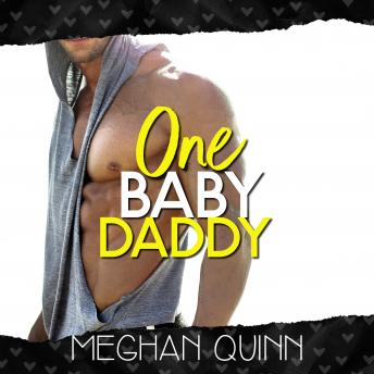One Baby Daddy (Dating by Numbers Series Book 3)