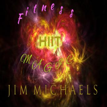 Fitness Magic - HIIT