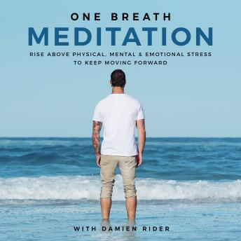 One Breath Meditation