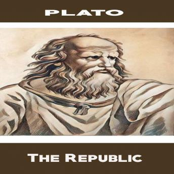 Plato:The Republic