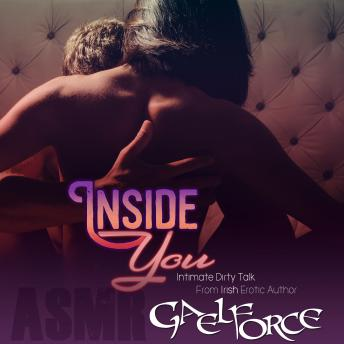 Download Inside You by Gael Force