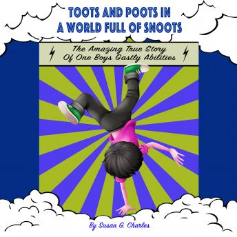 Download Toots and Poots in a World Full of Snoots by Susan G. Charles
