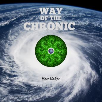 Download Way of the Chronic by Ben Vaker