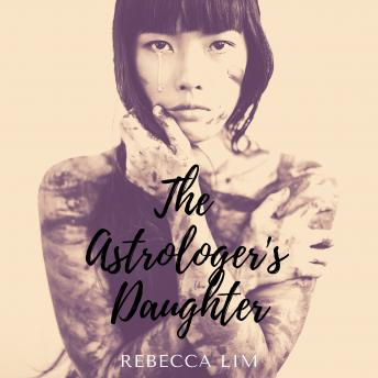 Download Astrologer's Daughter by Rebecca Lim