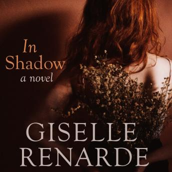 Download In Shadow by Giselle Renarde