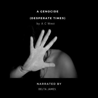 Download Genocide by Anne C West