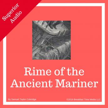 Download Rime of the Ancient Mariner by Samuel Taylor Coleridge