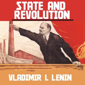 Download State and Revolution by Vladimir Ilich Lenin