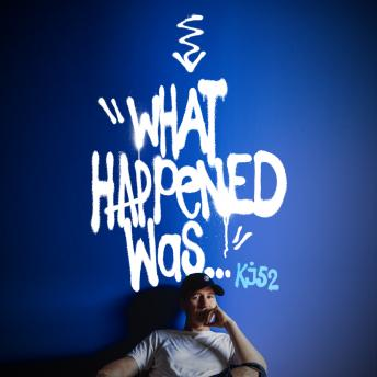 Download What Happened Was... by Kj 52
