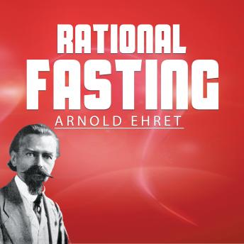 Rational Fasting