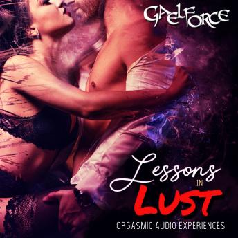 Lessons In Lust