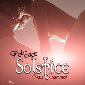 Download Sexy Summer Solstice by Gaelforce