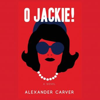 O Jackie! sample.