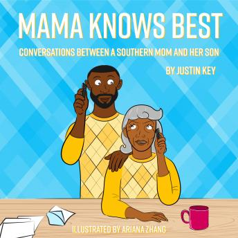 Download Mama Knows Best by Justin Key