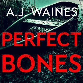 Perfect Bones details