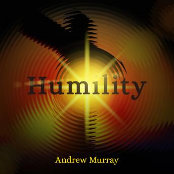 Humility, Andrew Murray