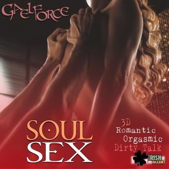 Download Soul Sex by Gaelforce