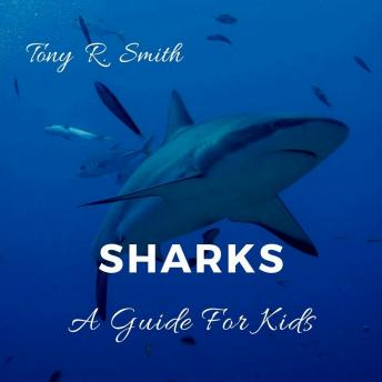 Sharks: A Guide for Kids