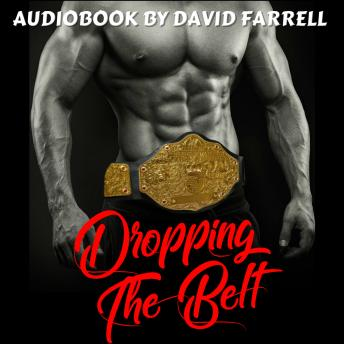 Download Dropping the Belt by David Farrell