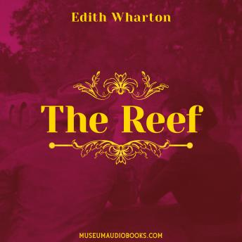 Download Reef by Edith Wharton