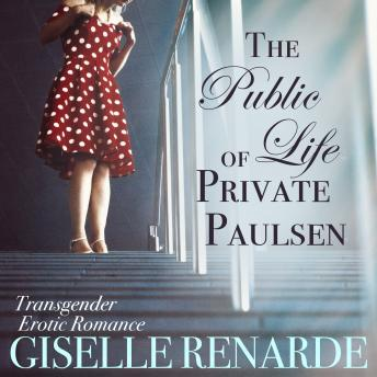 Download Public Life of Private Paulsen by Giselle Renarde