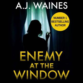 Enemy At The Window