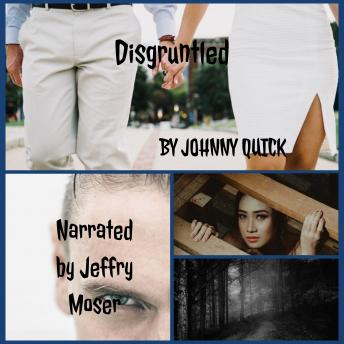Download Disgruntled by Johnny Quick