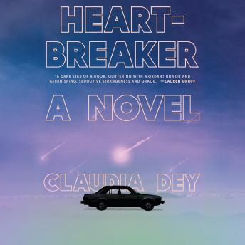 Heartbreaker: A Novel