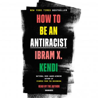 How to Be an Antiracist Audiobook Free Download Online