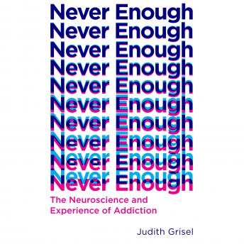 Download Never Enough: The Neuroscience and Experience of Addiction by Judith Grisel