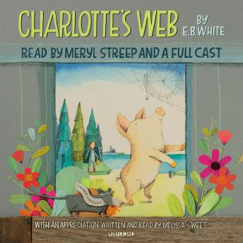 Download Charlotte's Web by E. B. White