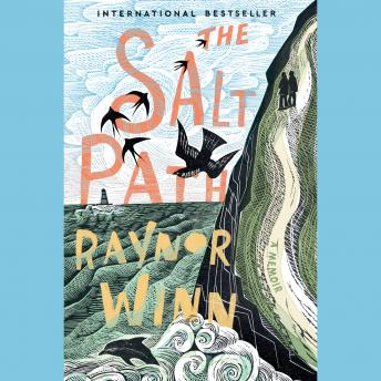 Download Salt Path: A Memoir by Raynor Winn