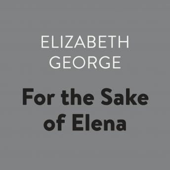 For the Sake of Elena