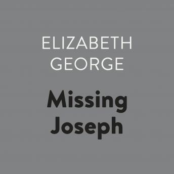 Missing Joseph sample.