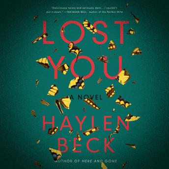Lost You: A Novel