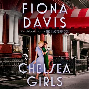 The Chelsea Girls: A Novel