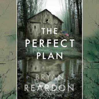 The Perfect Plan: A Novel