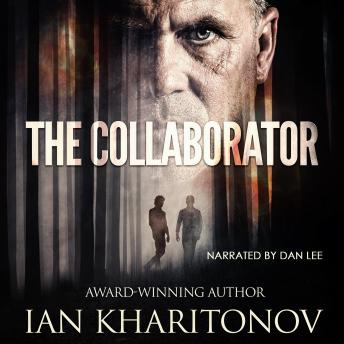 Download Collaborator (VOICES) by Ian Kharitonov