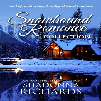 Download Snowbound Romance Collection by Shadonna Richards