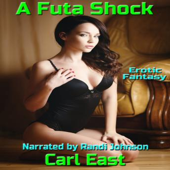 Download Futa Shock by Carl East