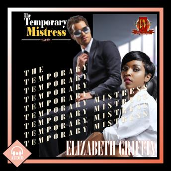 Download Temporary Mistress by Elizabeth Griffin
