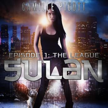 The League: Sulan, Episode 1