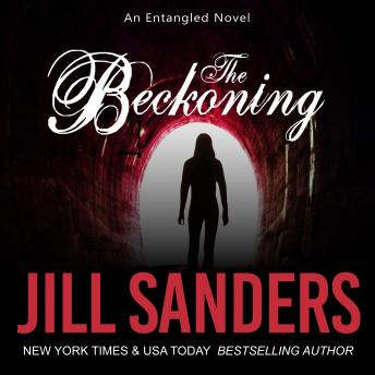 Download Beckoning by Jill Sanders