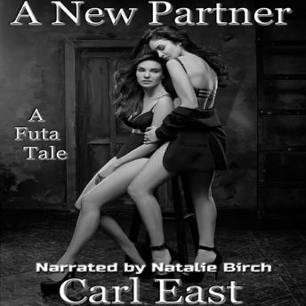 Download New Partner by Carl East