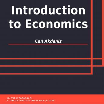 Introduction to Economics sample.